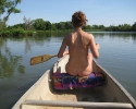 girl_on_canoe