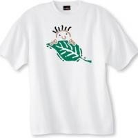 Leafman T-Shirt